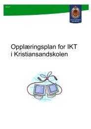 IKT-PLAN 6.7.pdf - Pedagogisk senter