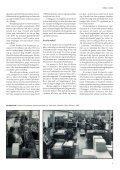 En rull med historie, i Tobias 1/2006. - Byarkivet - Page 5
