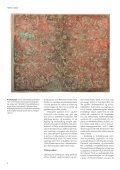 En rull med historie, i Tobias 1/2006. - Byarkivet - Page 6