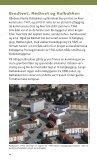 Fra Kalbakken til Grorud og Romsås - Byantikvaren - Page 4
