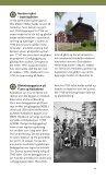 Fra Kalbakken til Grorud og Romsås - Byantikvaren - Page 7