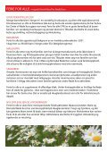 Brosjyre Ferie for alle - Røde Kors - Page 2