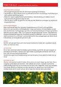 Brosjyre Ferie for alle - Røde Kors - Page 3