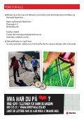 Brosjyre Ferie for alle - Røde Kors - Page 4