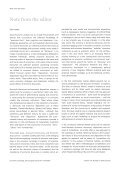 2 - Economic Sociology - MPIfG - Page 2
