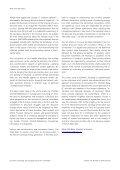 2 - Economic Sociology - MPIfG - Page 3