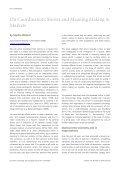 2 - Economic Sociology - MPIfG - Page 4