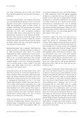 2 - Economic Sociology - MPIfG - Page 5