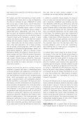 2 - Economic Sociology - MPIfG - Page 7
