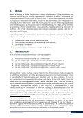 170 milliarder kroner i 2011 - Menon - Business Economics - Page 3