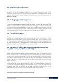170 milliarder kroner i 2011 - Menon - Business Economics - Page 4