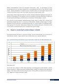 170 milliarder kroner i 2011 - Menon - Business Economics - Page 7