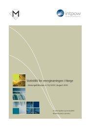Download report - Menon