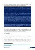Last ned rapport - Menon - Business Economics - Page 5