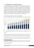 Last ned rapport - Menon - Business Economics - Page 7