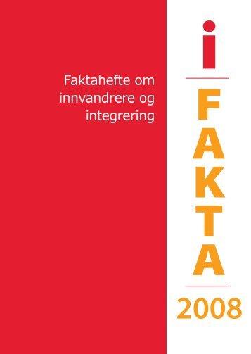 Last ned her - Norges Kristne Råd
