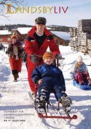 Jul 2008 - Camphill Norge