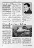 Jul 2008 - Camphill Norge - Page 4