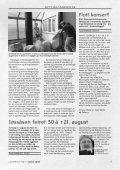 Jul 2008 - Camphill Norge - Page 5