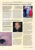 Jul 2008 - Camphill Norge - Page 6