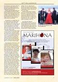 Jul 2008 - Camphill Norge - Page 7