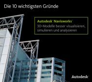 autodesk_navisworks_wichtige_gruende.pdf - 2.47 MB - Bytes ...