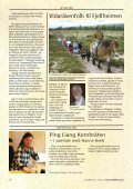 Sommer 2011 - Camphill Norge - Page 6