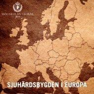 Sjuhäradsbygden i Europa.pdf