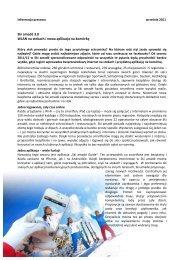 Ski amadé 3.0 WLAN na stokach i nowa aplikacja na komórkę