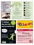 Januari (6,2 Mb) - Klippanshopping.se - Page 2