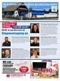 Januari (6,2 Mb) - Klippanshopping.se - Page 3