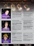 Januari (6,2 Mb) - Klippanshopping.se - Page 5