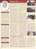 Januari (6,2 Mb) - Klippanshopping.se - Page 6