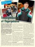 April - Klippanshopping.se - Page 6
