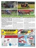 April - Klippanshopping.se - Page 7