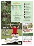 25:- 30:- 3990 - Klippanshopping.se - Page 2