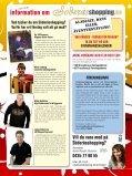 25:- 30:- 3990 - Klippanshopping.se - Page 4