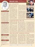 25:- 30:- 3990 - Klippanshopping.se - Page 6