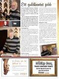 25:- 30:- 3990 - Klippanshopping.se - Page 7