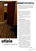 Strenge krav ved utleie.pdf - Huseiernes Landsforbund - Page 2
