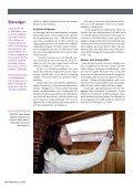 Strenge krav ved utleie.pdf - Huseiernes Landsforbund - Page 3