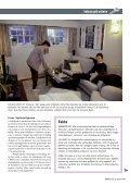 Strenge krav ved utleie.pdf - Huseiernes Landsforbund - Page 4