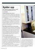 Strenge krav ved utleie.pdf - Huseiernes Landsforbund - Page 5
