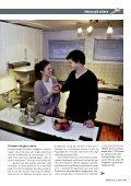 Strenge krav ved utleie.pdf - Huseiernes Landsforbund - Page 6