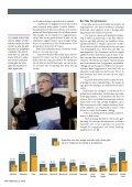 Strenge krav ved utleie.pdf - Huseiernes Landsforbund - Page 7