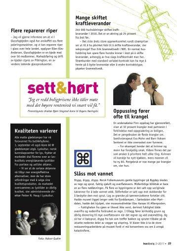 sett og hørt 2-2011.pdf