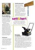 sett og hørt 2-2011.pdf - Page 2