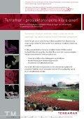 Prosjektledelse, Nr. 1 - 2006 - Norsk senter for prosjektledelse - NTNU - Page 2