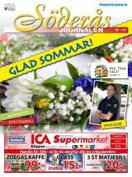 Juni (10,6 Mb) - Klippanshopping.se