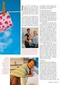 Klesvasken fortsatt kvinnens jobb.pdf - Page 2